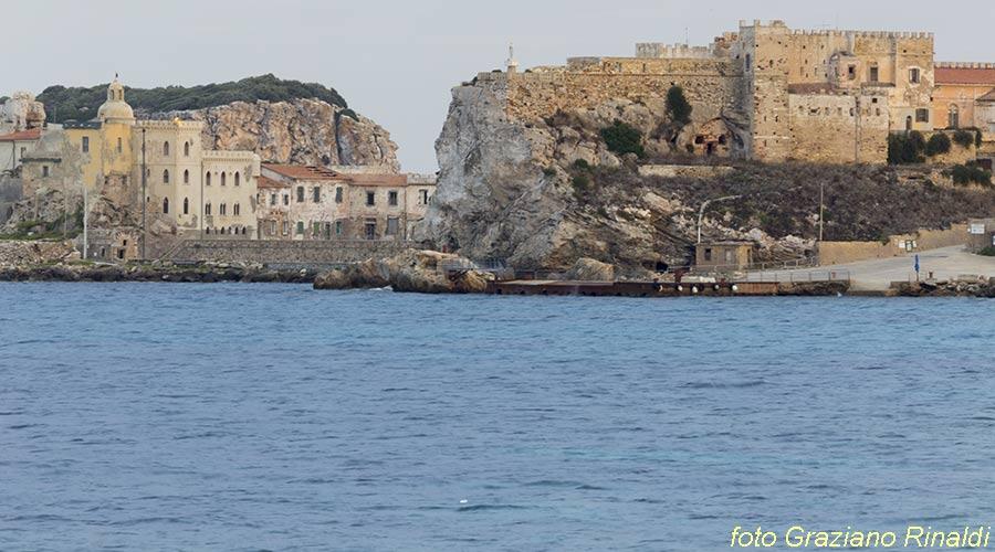 Pianosa, Elba, Italy, Sea, crystaline water, beach, nature, holiday, summer holiday, family holiday, tourism
