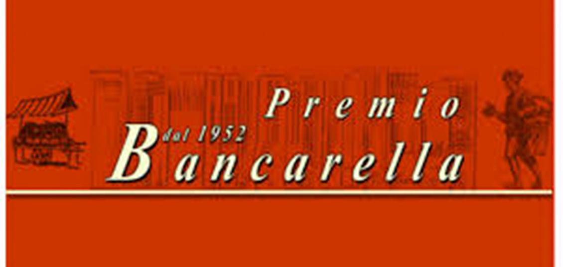 Bancarella Award elba island